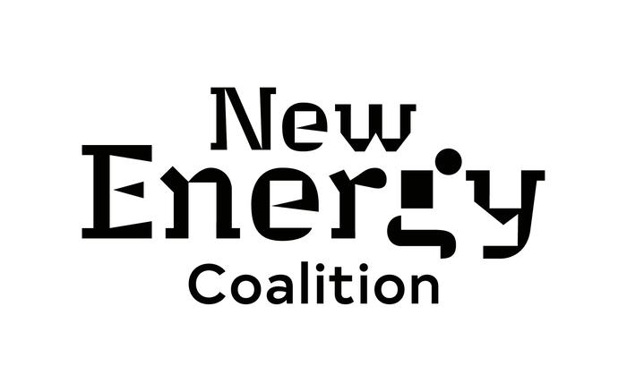 New Energy Coalition logo 1