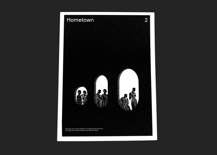 Hometown Journal, Episode 2 1