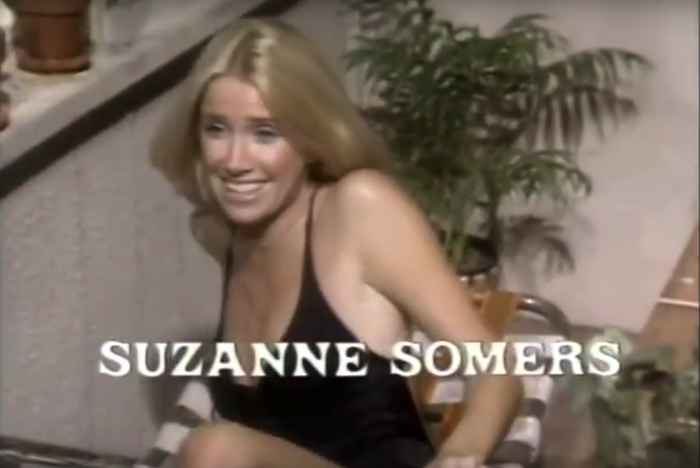 Three's Company TV intro 3