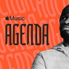 The Agenda by Apple Music
