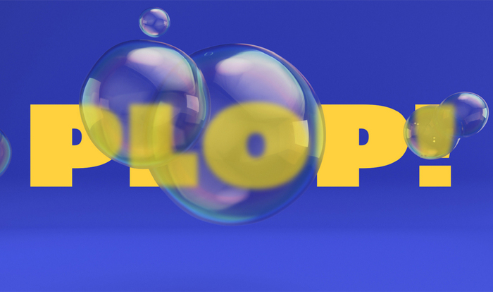 POP TV channel 5