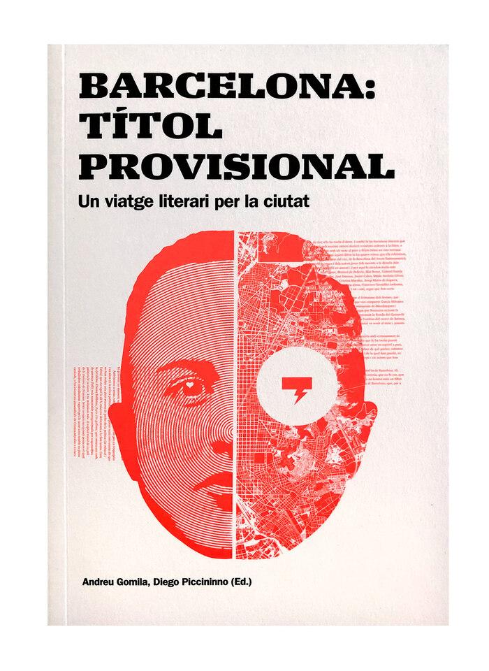 Barcelona: títol provisional 1