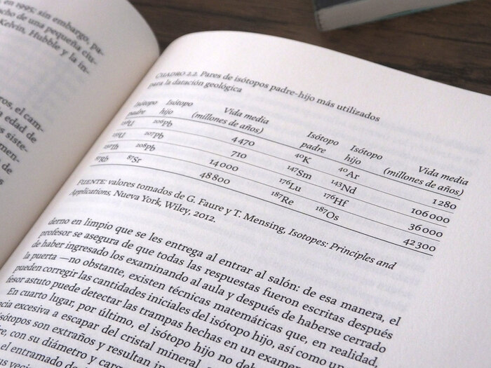 Grano de Sal book interiors 4