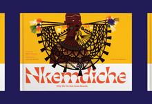 <cite>Nkemdiche: Why We Do Not Grow Beards</cite>