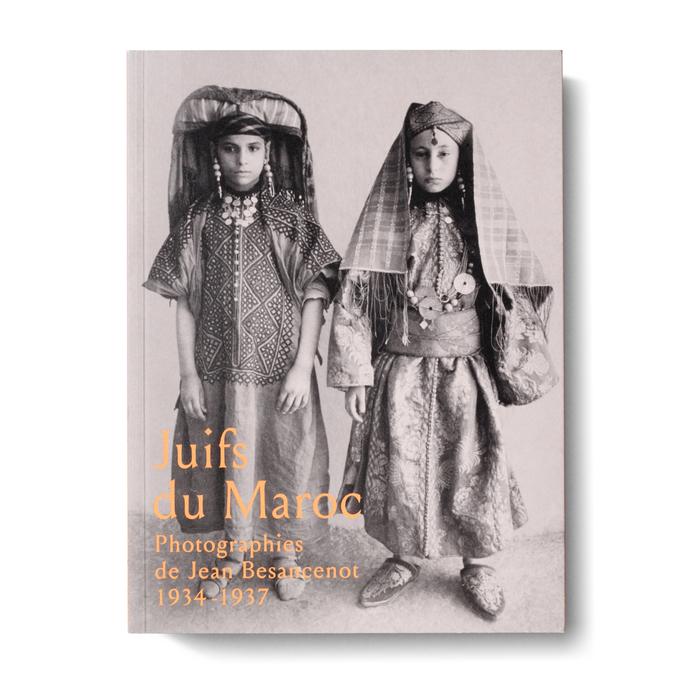 Juifs du Maroc 1