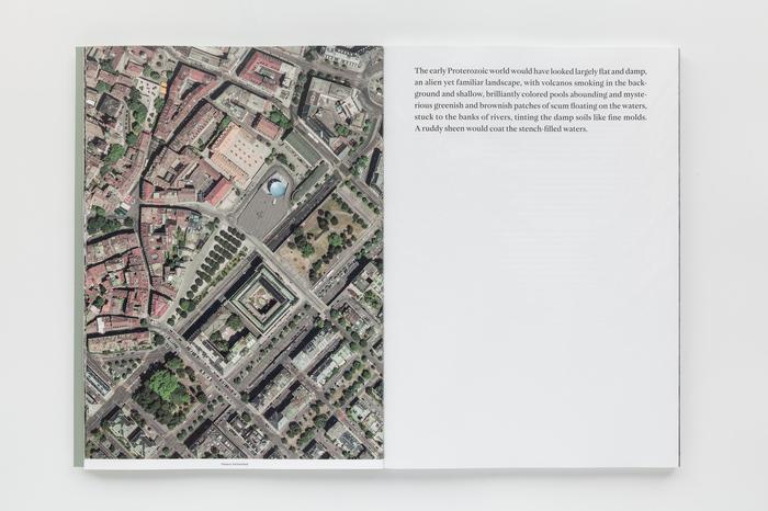 Baukunst monograph 4