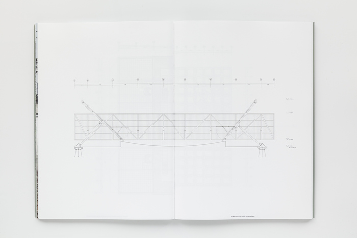 Baukunst monograph 10