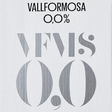 Vallformosa 0,0%