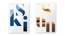 Scott Dunn booklets