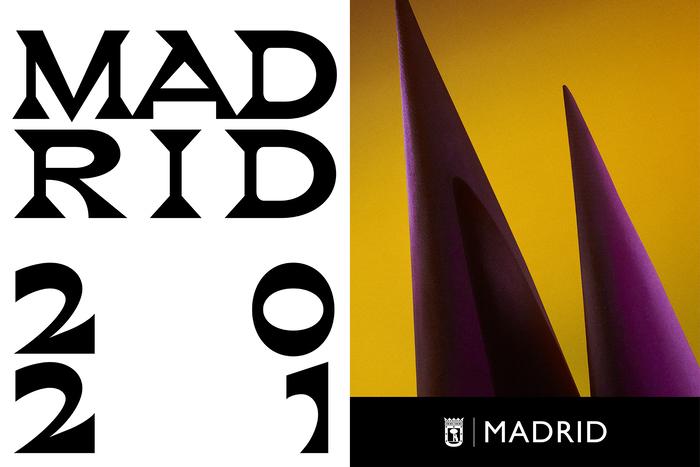 Semana Santa Madrid 2021 9
