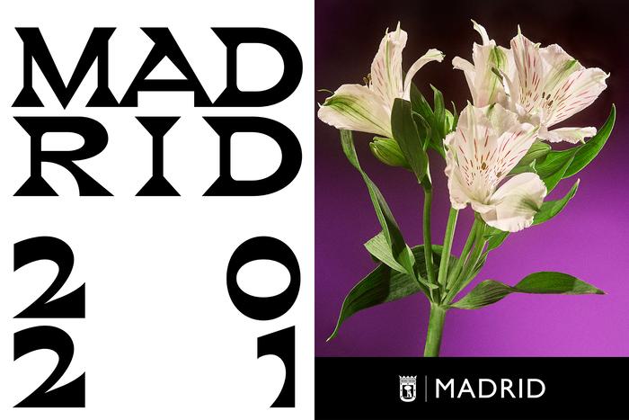Semana Santa Madrid 2021 12