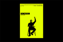 <cite>Homeroom</cite>
