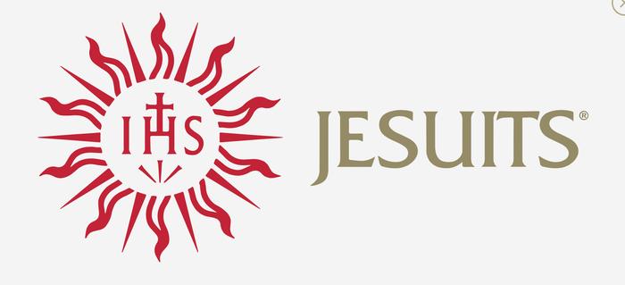Be a Jesuit website 1