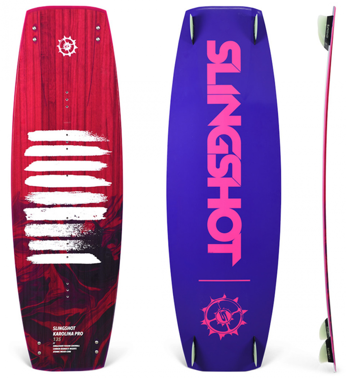 Slingshot logo 3