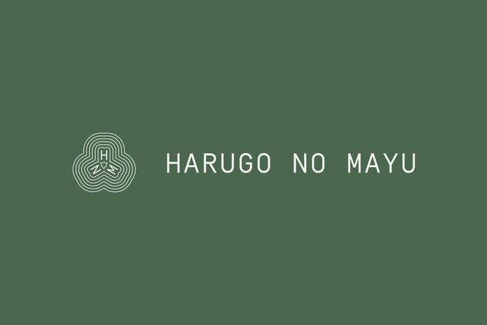 Harugo no Mayu 2