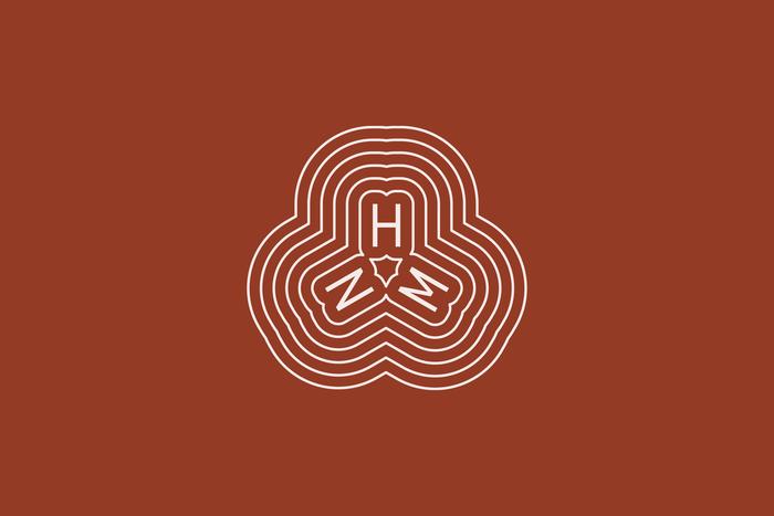 Harugo no Mayu 1