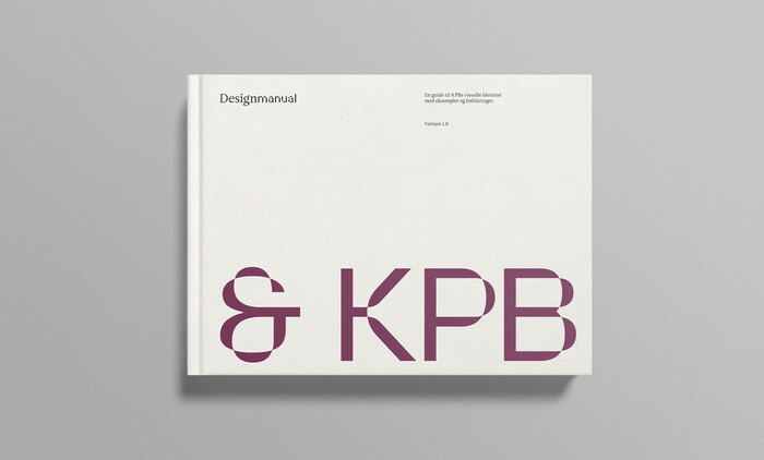 KPB 3