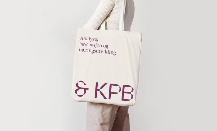 KPB 1
