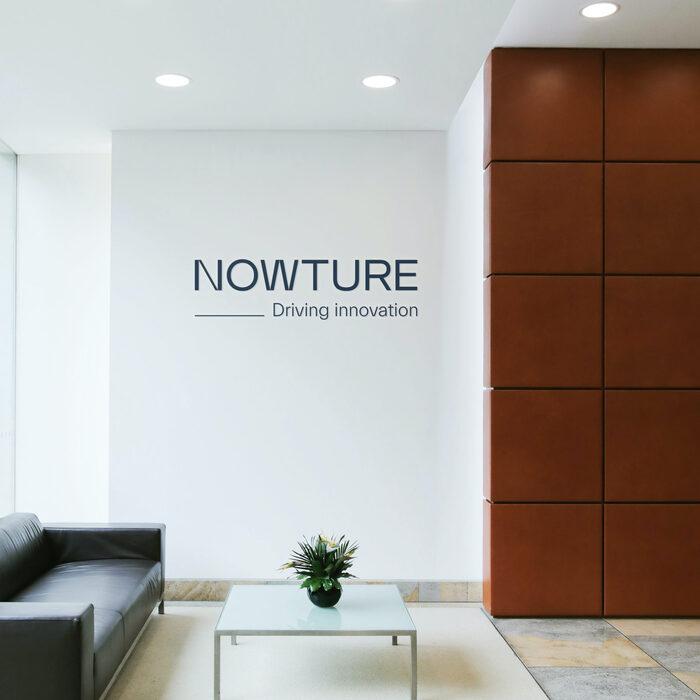 Nowture identity 6