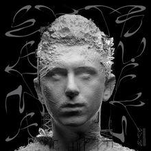 Eyor – <cite>Atmavictu</cite> album art