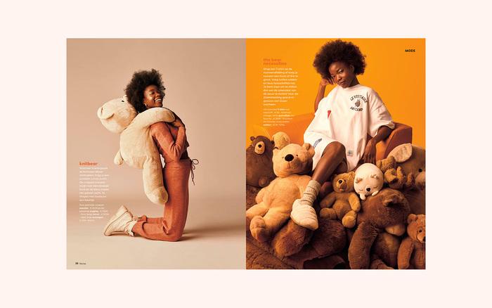 Flair magazine 2020/2021 7