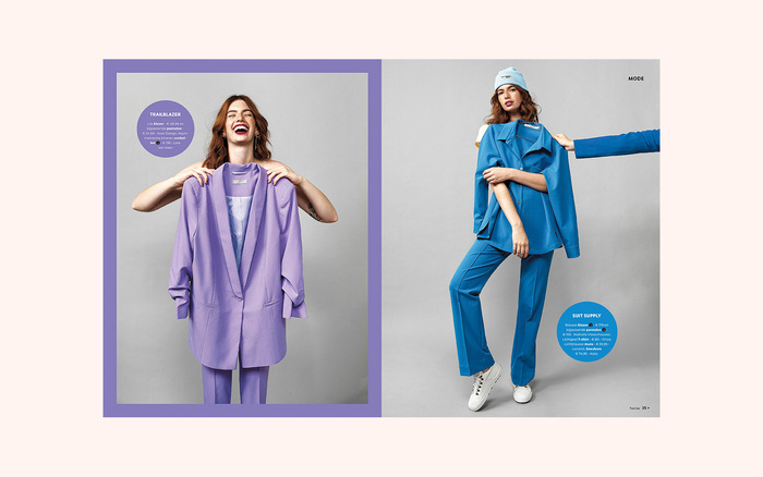 Flair magazine 2020/2021 9