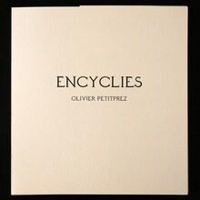 <cite>Encyclies</cite> by <span>Olivier Petitprez</span>