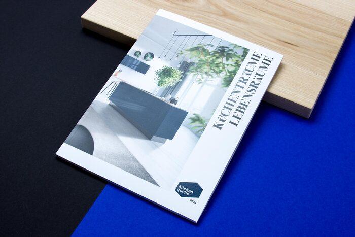Küchenquelle catalogue 2021 2
