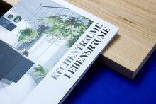 Küchenquelle catalogue 2021