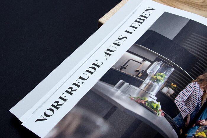Küchenquelle catalogue 2021 4
