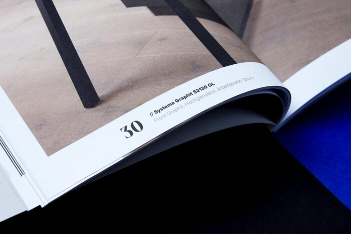 Küchenquelle catalogue 2021 5