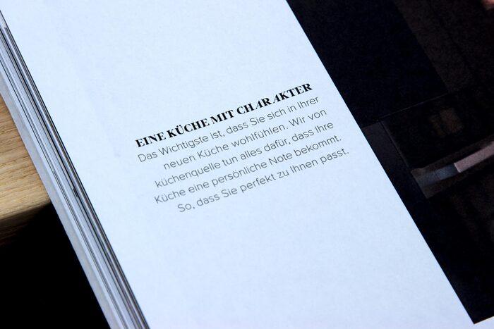 Küchenquelle catalogue 2021 6