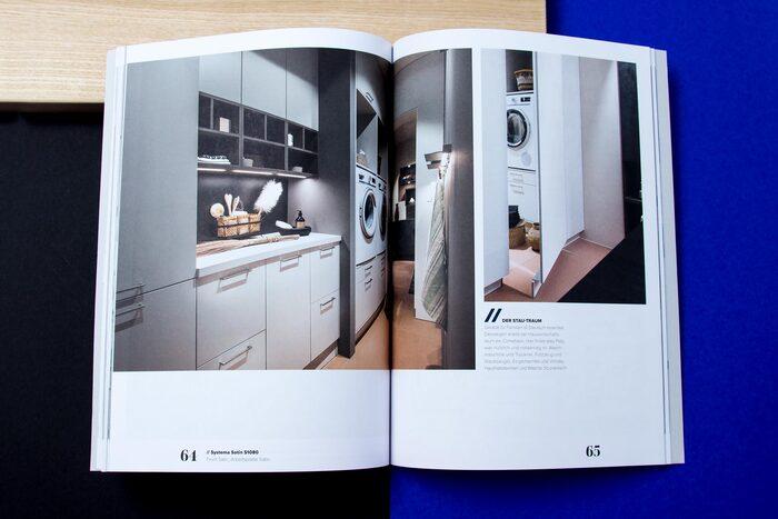 Küchenquelle catalogue 2021 7