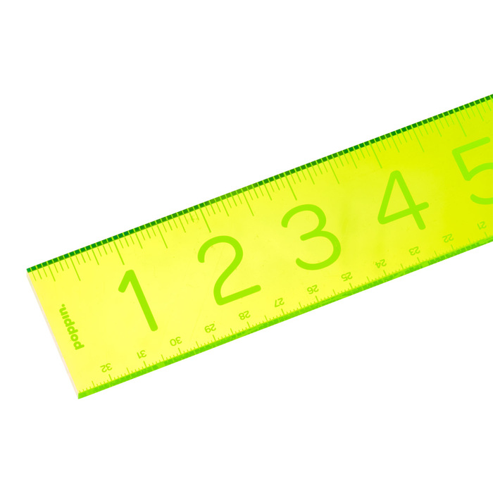 Poppin rulers 5