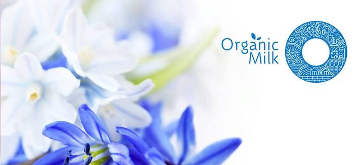 Organic Milk 1