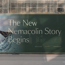 Nemacolin