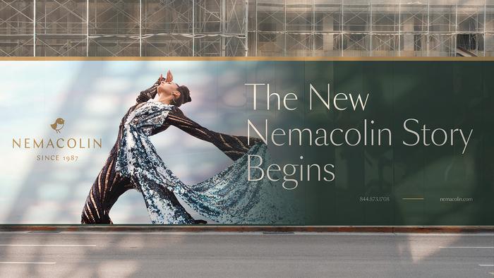Nemacolin 6