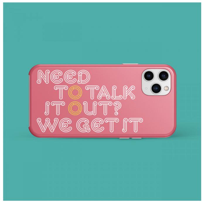 Trust Your Gut campaign 4
