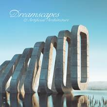 <cite>Dreamscapes &amp; Artificial Architecture. Imagined Interior Design In Digital Art</cite>