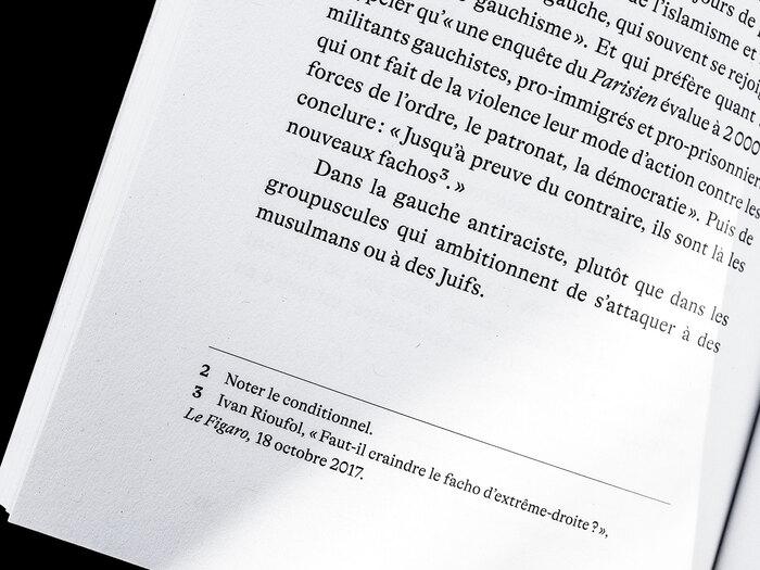 Lettres libres book interiors 3