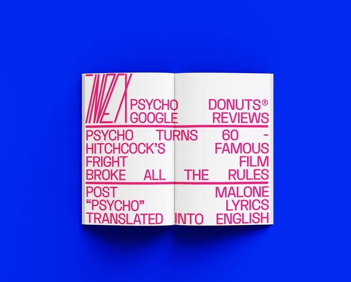 Psycho_1 1