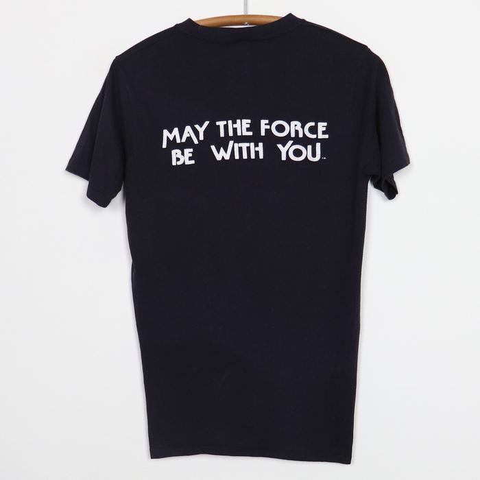 Official Star Wars T-shirt 3