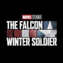 <cite>The Falcon and the Winter Soldier</cite>