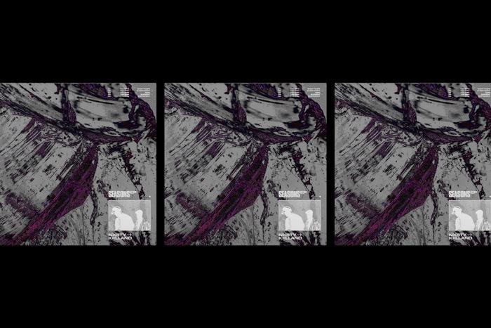NXSTY & Kelland – Seasons EP 2
