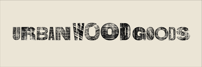 Urban Wood Goods 3