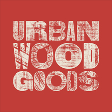 Urban Wood Goods