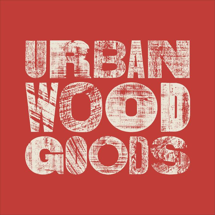 Urban Wood Goods 1