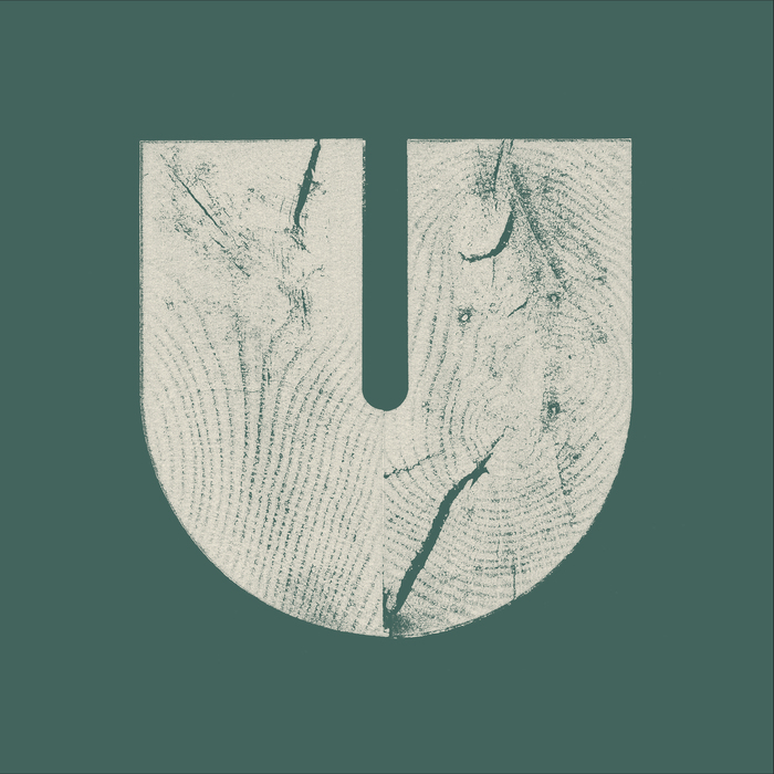 Urban Wood Goods 4