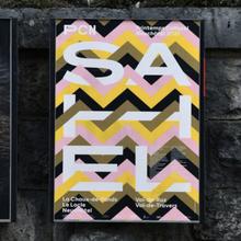 Sahel, Printemps Culturel Neuchâtel 2021