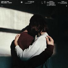 "Kelland ft. AVRY – ""One On One"" Single"